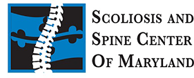 Scoliosis and Spine Center of Maryland